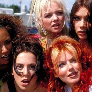 Las Spice Girls vuelven con nuevo EP y una canción inédita 25 años después de 'Wannabe'