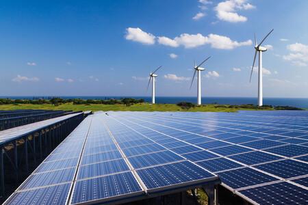 Invertir En Energia De Origen Renovable