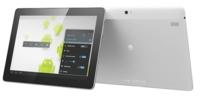 Huawei MediaPad 10 FHD apuesta por los cuatro núcleos