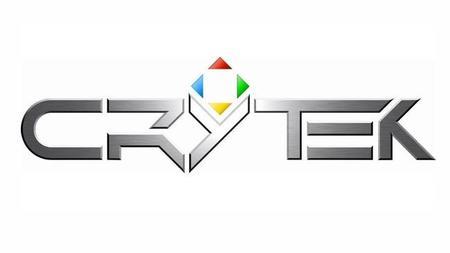 Productor de Ryse abandona Crytek