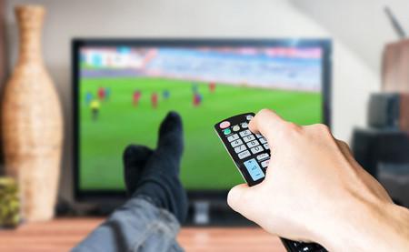 Falabella Televisor Ba3