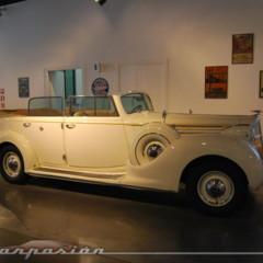 Foto 92 de 96 de la galería museo-automovilistico-de-malaga en Motorpasión