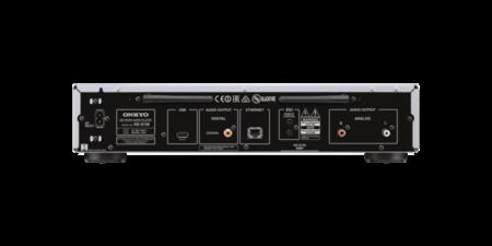 Onkyo 2 Ns 6130 S Mmp Re R640x320