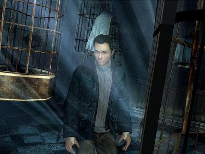 Fahrenheit: Indigo Prophecy, la versión remasterizada de esta aventura gráfica de culto llega a Android