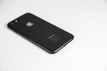 Aún menos dudas: Apple vende en su web de EEUU un protector de Belkin para iPhone 8 y... ¡iPhone SE!
