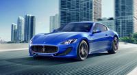 Maserati GranTurismo Sport, la novedad del Tridente en Ginebra