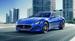 MaseratiGranTurismoSport,lanovedaddelTridenteenGinebra