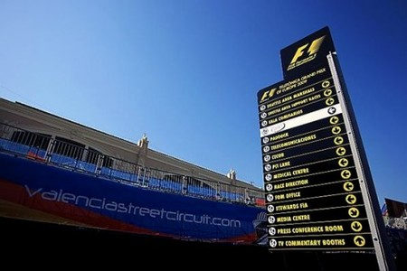 f1_valencia-street-circuit-indicaciones-paddock.jpg