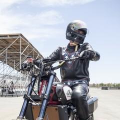Foto 30 de 46 de la galería travis-pastrana-tributo-evel-knievel en Motorpasion Moto