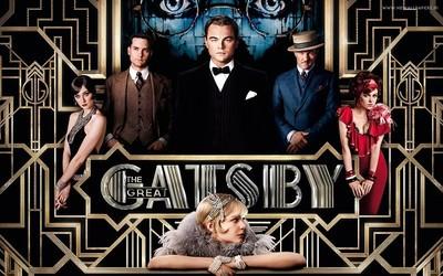 'El gran Gatsby', los excesos románticos de Baz Luhrmann