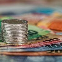 No todos los gastos son deducibles: cinco gastos que no podrás incluir en tu declaración de la renta
