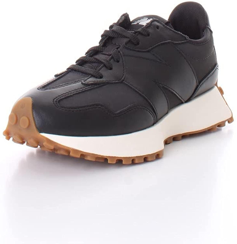 New Balance - Zapatillas para mujer 327.