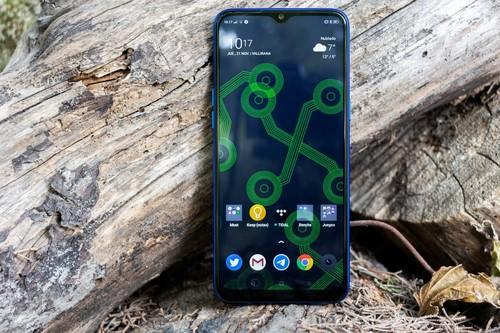 ¿Buscas un móvil barato? Estos son los ocho mejores smartphones por menos de 150 euros y no todos son Xiaomi