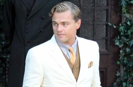 Gran-Gatsby