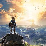 Estamos viviendo el (por ahora) mejor año de la historia de los videojuegos