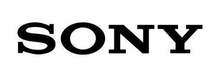 Sony patenta una cámara semejante a Kinect que detectaría incluso nuestros dedos