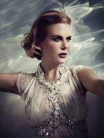Nicole Kidman resucita a Grace Kelly