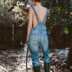 Foto 10 de 23 de la galería urban-outfitters-catalogo-primavera-verano-2014 en Trendencias