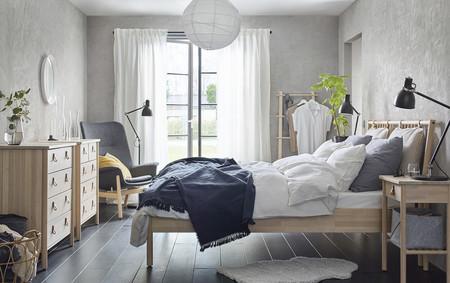 19 Dormitorios Ikea