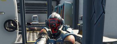 Así es la skin secreta del desafío Taquillazo de Fortnite Battle Royale