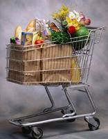 Información completa en las etiquetas para evitar las alergias alimentarias