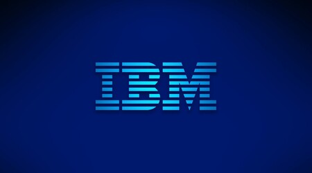 IBM se multiplica: la IBM de siempre mantiene el foco en la nube, pero crea una nueva empresa para los servicios de red gestionados