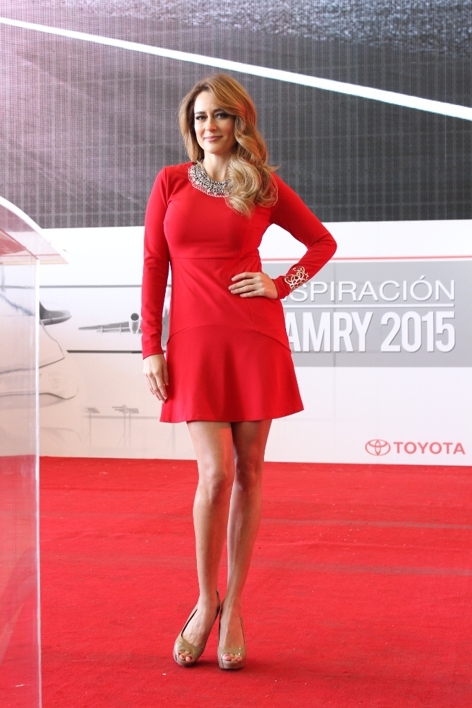 Toyota Camry 2015 Precios Y Versiones Para M 233 Xico 15 26