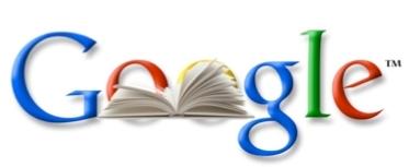 Google también tendrá una tienda online de libros electrónicos