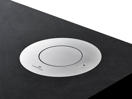 Dynamicspeaker By Arthur Holm Albiral Display Solutions