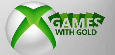 Games With Gold: estos son los juegos gratuitos de diciembre