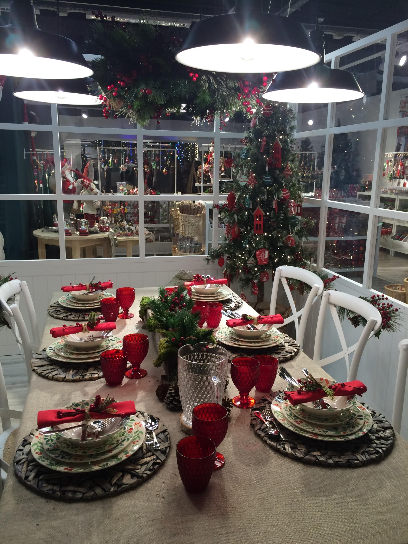 Decoraci n de navidad el corte ingl s 1 42 - Adornos navidenos en ingles ...