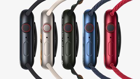 Apple Watch Series7 Lineup 02 09142021