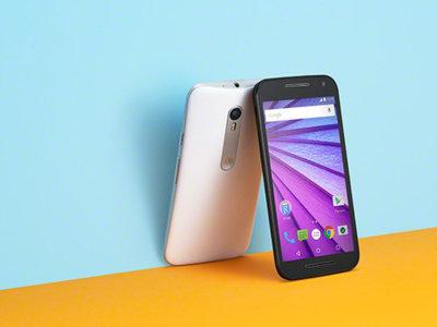 Motorola lo desmiente, los Moto E y Moto G no van a desaparecer