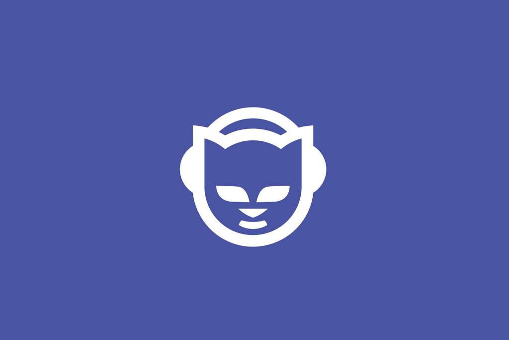 Napster: inicio, auge y caída del servicio que puso en jaque a la industria musical