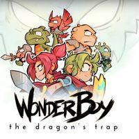 Es el momento perfecto para repasar todas las novedades de Wonder Boy: The Dragon's Trap
