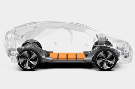 Faraday Future 3