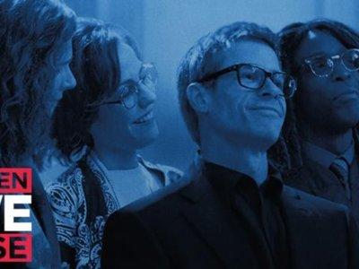 'When We Rise', una radiografía de la lucha civil, se estrena mañana en HBO España