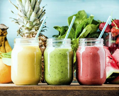 Por qué la enésima dieta de los famosos puede perjudicar tu salud