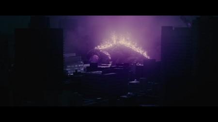 Shin Godzilla 7