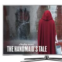 ¿Tienes una Xbox 360 y usas Hulu? Pues la aplicación se actualiza con el soporte para TV en vivo
