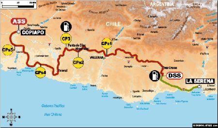 Dakar2009-mapa-novena-etapa.jpg