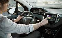Del BMW i8 a la disección de la batería dual de carbono. La semana en el retrovisor - CXIII