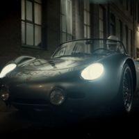 Porsche le cambia el nombre al Boxster y Cayman a 718