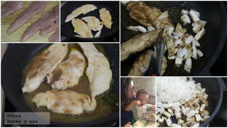 pollo_arroz_bebe_mas_pasos.jpg