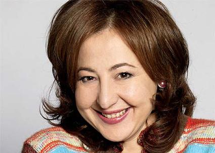 ¿Si Carmen Machi dejase Aída se acabaría la serie?