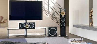 Consejos para mejorar el audio de nuestros televisores