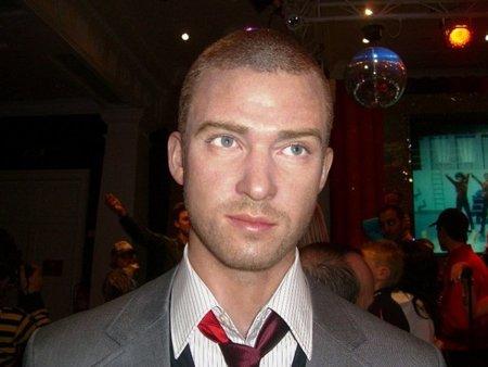 Justin Timberlake revelará el plan diabólico para revivir Myspace el 17 de agosto