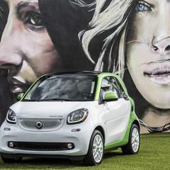Foto 124 de 313 de la galería smart-fortwo-electric-drive-toma-de-contacto en Motorpasión