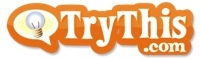 TryThis, servicio de recomendaciones sociales a los planteamientos de los usuarios