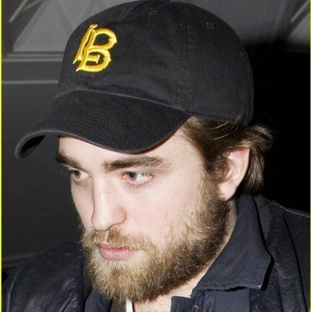 barba_pattinson